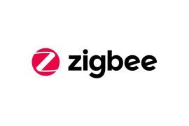 zigbee中文叫什么