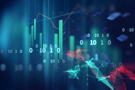 数据透传是什么意思