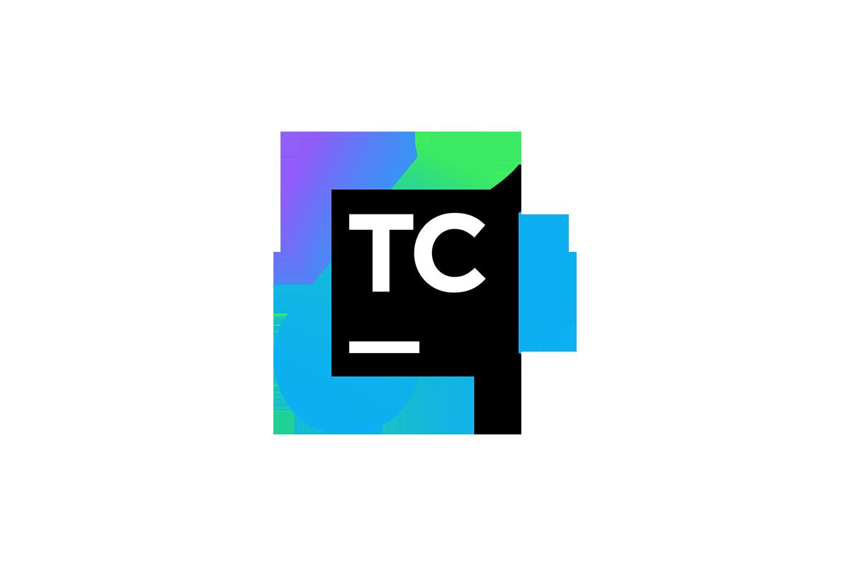 持续集成:TeamCity 的安装和使用