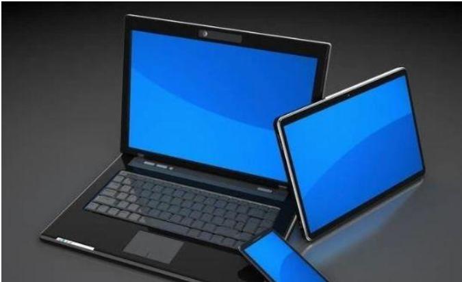 常见的BIOS硬盘故障现象及急救措施